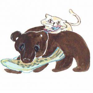 北海道グッズ Hokkaido Goods